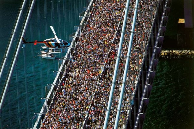 new_york_marathon_bridge