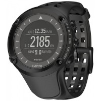 zegarek-suunto-ambit-black-gps-ss018374000
