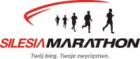 silesia_marathon