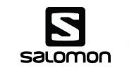1_Salomon