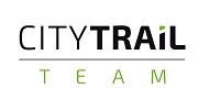 0_CT_Team